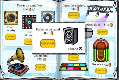 CatalogoMueblesAgosto4.1